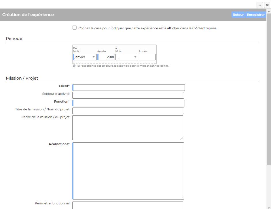 ressources disponibles  documentation des solutions vsa et